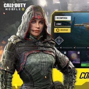 los mejores juegos android 2021