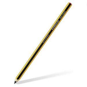 los mejores lápices ópticos Android
