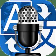aplicaciones de traducción para Android