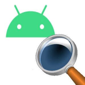 Juegos de objetos escondidos Android