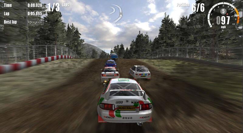 Rush-rally-3