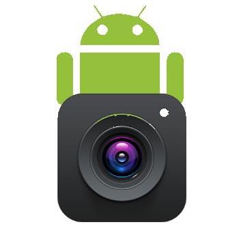 aplicaciones de camara para android