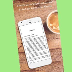 aplicaciones de lectura de libros electrónicos