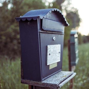 clientes de correo para android