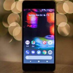 Las mejores aplicaciones de fondo de pantalla para Android