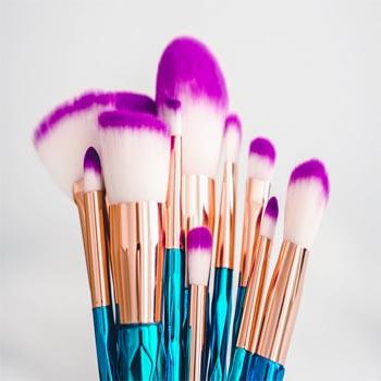 Aplicaciones de tutoriales de maquillaje