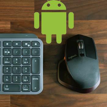 Aplicaciones para controlar un PC con Windows desde Android