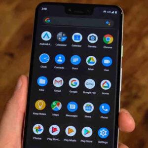 Cómo desactivar el modo seguro en Android