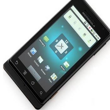 Que hacer con un dispositivo Android antiguo