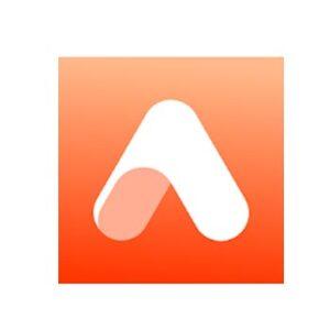 AirBrush el mejor editor de fotos para tus imágenes