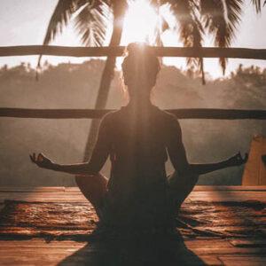 apps de meditación para android