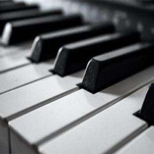 aplicaciones para tocar el piano