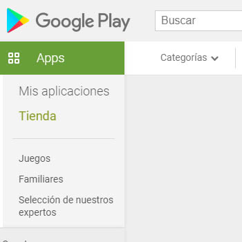 apps útiles para Android