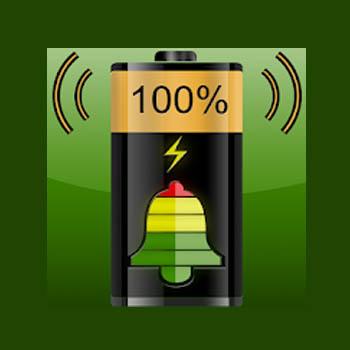 cuando la batería de su Android está llena
