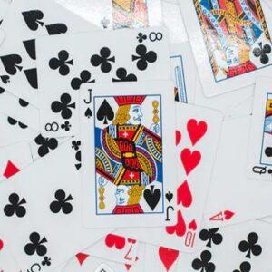los mejores juegos de cartas android