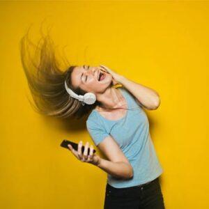 Cómo configurar su canción favorita como alarma en Android