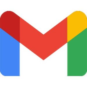 encontrar correos electronicos archivados en Gmail para Androi