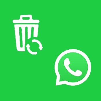 Cómo leer los mensajes eliminados de WhatsApp en Android