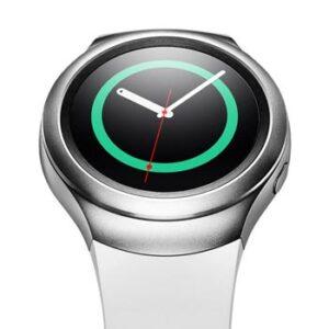 Samsung Gear S2 funciones ocultas, consejos y trucos