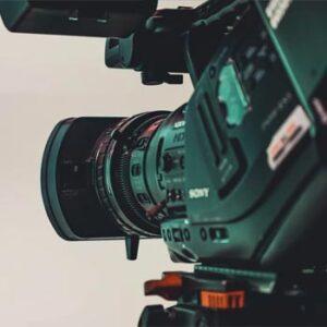 Las mejores aplicaciones de cámara lenta para Android