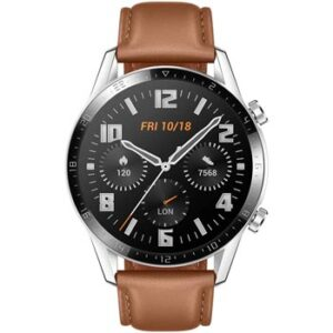 Los mejores Android Wear relojes inteligentes Android