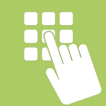 Maneras de desbloquear tu teléfono Android