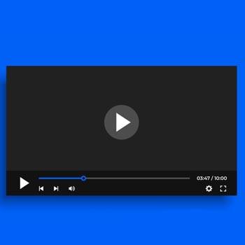 Alternativas de reproductor multimedia VLC para Android