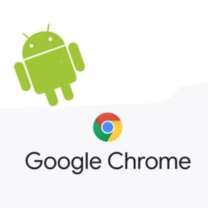 Cómo arreglar Google Chrome falla en Android