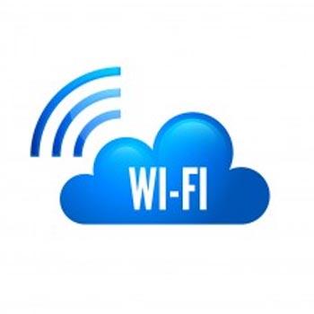 Cómo solucionar Android no se conecta al Wi-Fi