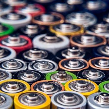 Consejos para ahorrar batería usando Chrome en Android
