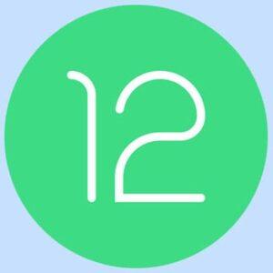 Los 10 mejores consejos, trucos y funciones ocultas de Android 12