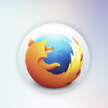 Los mejores complementos para Firefox en Android
