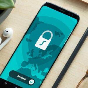 Maneras simples para desactivar el modo seguro en Android
