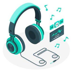 Solucionar Android atascado en el modo de auriculares