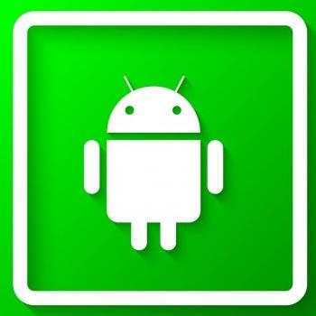 Solucionar el navegador se abre solo en Android