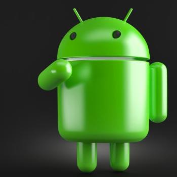 4 métodos PROBADOS para rootear Android sin computadora