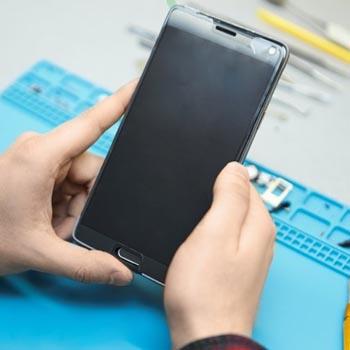 5 soluciones para arreglar los botones del teléfono Android que no funcionan