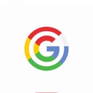 Como arreglar la aplicación de Google se bloquea en su teléfono Android
