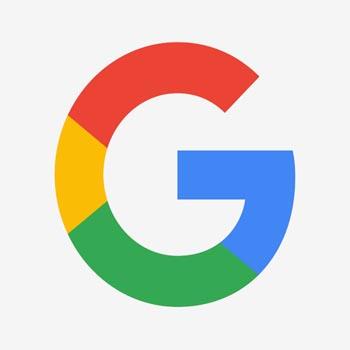 Cómo descargar fotos de Google Photos