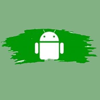 Cómo ocultar la barra de estado en Android