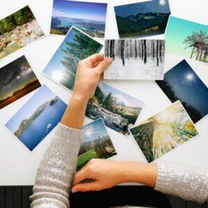 Formas de eliminar fotos de forma permanente de Android