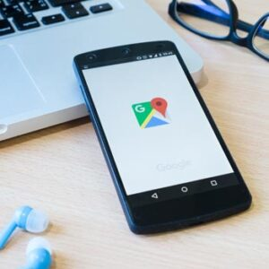 7 formas de solucionar cuando Google Maps no funciona
