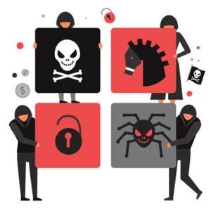 Cómo bloquear un ataque de malware en su dispositivo Android