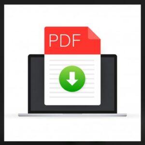 Cómo cambiar el visor de PDF predeterminado en Android