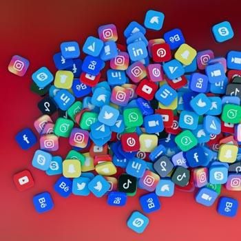 Cómo compartir aplicaciones en Android