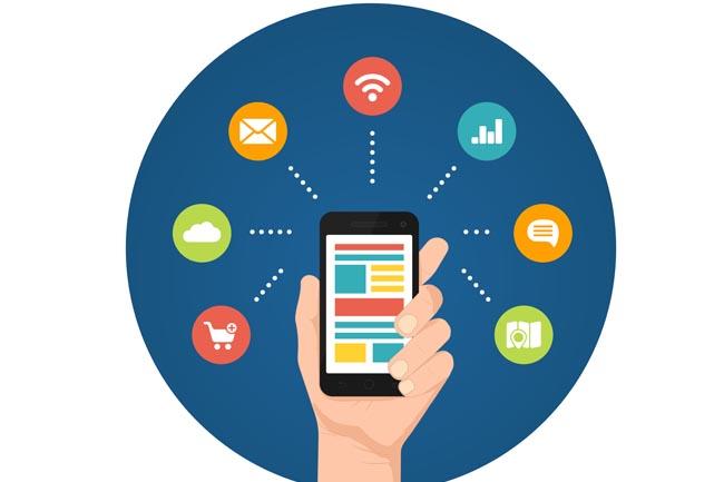 Cómo pasar sus aplicaciones a un nuevo Android
