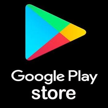 Cómo solucionar Google Play Store no muestra mis aplicaciones