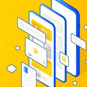 Cómo usar la ventana múltiple en teléfonos Samsung Galaxy