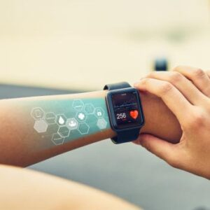 Las mejores aplicaciones de Smartwatch para Android