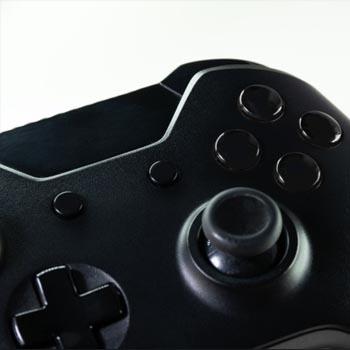 Los mejores emuladores de Xbox de Android en 2021